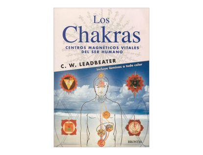 los-chakras-2-9788496975071