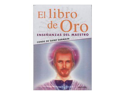 el-libro-de-oro-ensenanzas-del-maestro-2-9788496975064