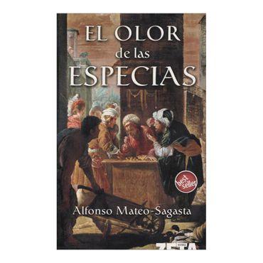 el-olor-de-las-especias-2-9788496581005