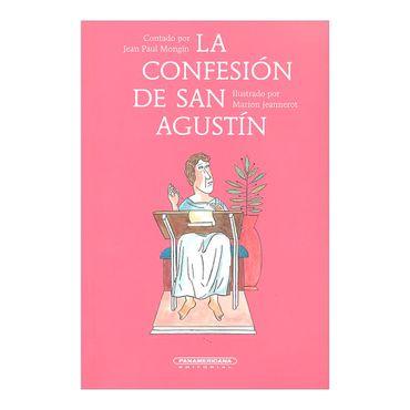 la-confesion-de-san-agustin-2-9789583040788