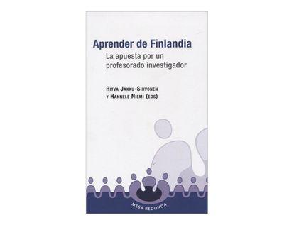 aprender-de-finlandia-2-9789582010898