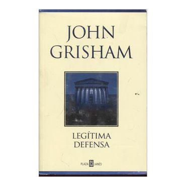 legitima-defensa-1-9789568352295