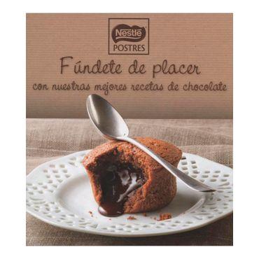 fundete-de-placer-con-nuestras-mejores-recetas-de-chocolate-2-9788497859653