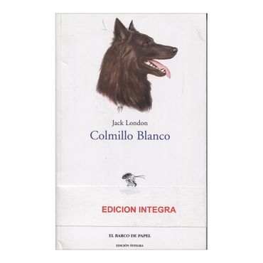 colmillo-blanco-1-9788495311078