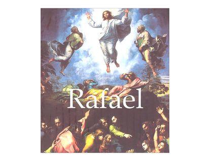 rafael-2-9789583028090