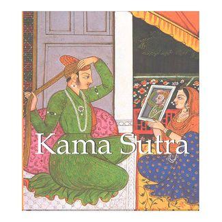kama-sutra-2-9789583032035
