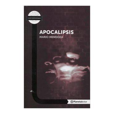 apocalipsis-2-9789584233257