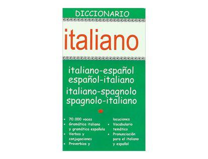 diccionario-espanol-italiano-espanol-2-9788496865266