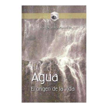agua-el-origen-de-la-vida-2-9789583032943