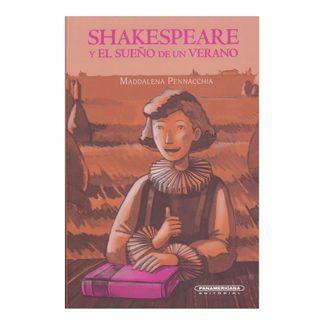 shakespeare-y-el-sueno-de-un-verano-3-9789583042225