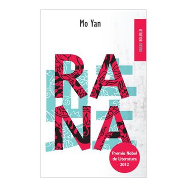 rana-1-9788494139154
