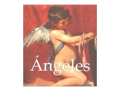 angeles-2-9789583033667