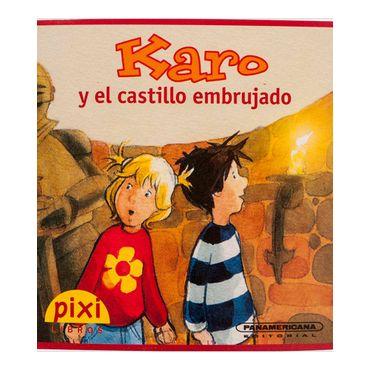 karo-y-el-castillo-embrujado-3-9789583041754