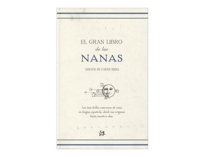 el-gran-libro-de-las-nanas-2-9788476698464