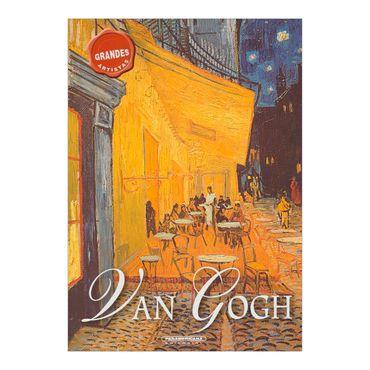 van-gogh-grandes-artistas-3-9789583042102