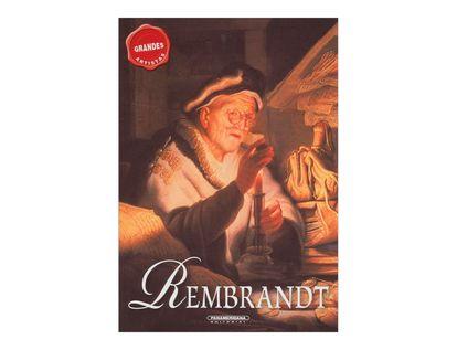 rembrandt-grandes-artistas-3-9789583042096
