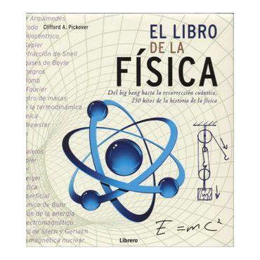 el-libro-de-la-fisica-2-9789089981660