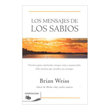 los-mensajes-de-los-sabios-2-9788496581319