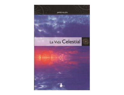 la-vida-celestial-2-9788478087204