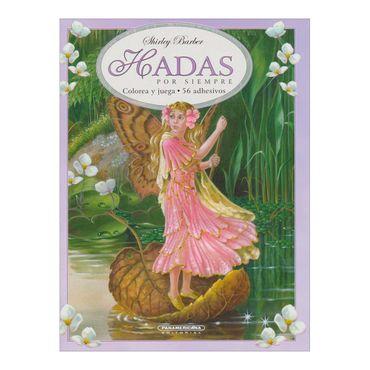 hadas-por-siempre-colorea-y-juega-3-9789583042645