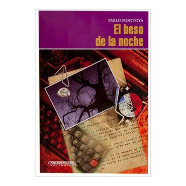 el-beso-de-la-noche-2-9789583034381