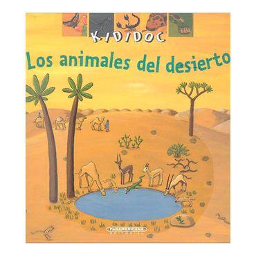 los-animales-del-desierto-kididoc-2-9789583023187