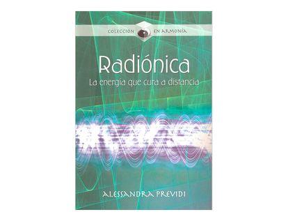 radionica-la-energia-que-cura-a-distancia-2-9789583016660