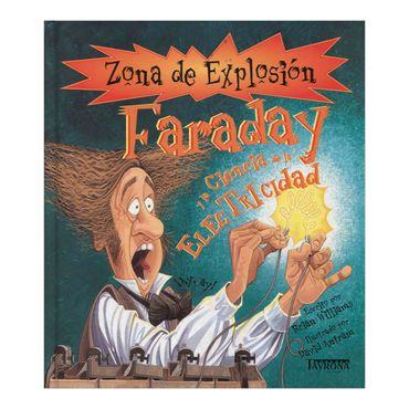 zona-de-explosion-faraday-y-la-ciencia-de-la-electricidad-4-9788484183129