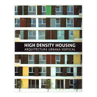 high-density-housing-arquitectura-urbana-vertical-2-9788496449701