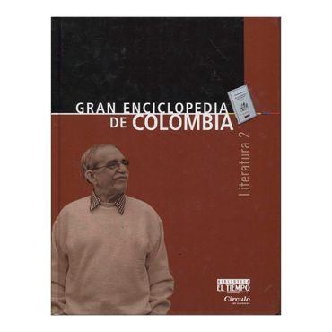 gran-enciclopedia-de-colombia-literatura-2-2-9789580805106