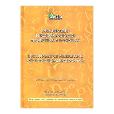 diccionario-terminologico-de-marketing-y-logistica-2-9788493319335