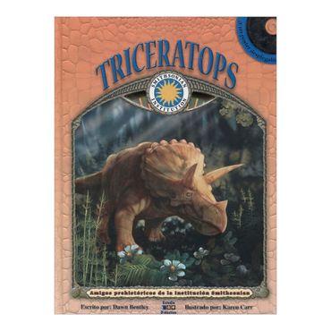 triceratops-2-9788497863322