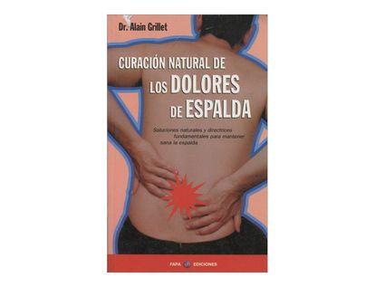 curacion-natural-de-los-dolores-de-espalda-2-9788497332828