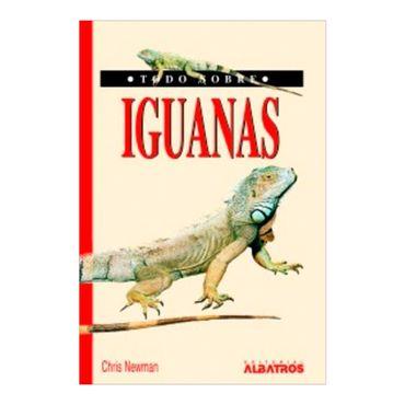 todo-sobre-iguanas-1-9789502410074