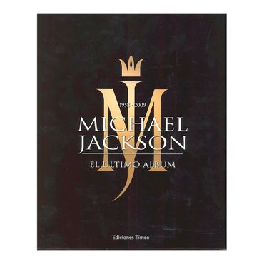 michael-jackson-el-ultimo-album-1-9788493719319