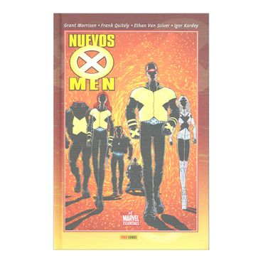 nuevos-x-men-book-1-2-9788496652613