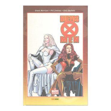 nuevos-x-men-book-5-2-9788496874152