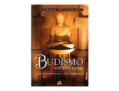 budismo-sin-creencias-3-9788484451532