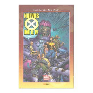 nuevos-x-men-book-7-2-9788496874411