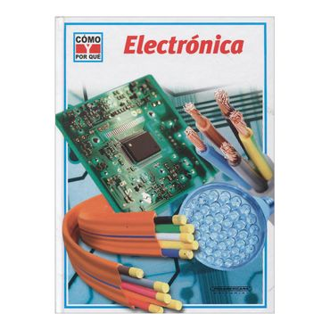 electronica-3-9789583043147