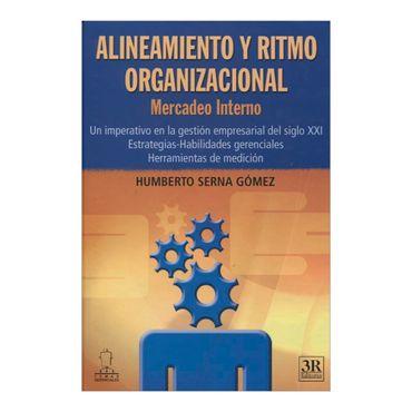 alineamiento-y-ritmo-organizacional-mercadeo-interno-1-9789583026515