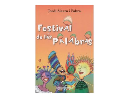 festival-de-las-palabras-3-9789583042843