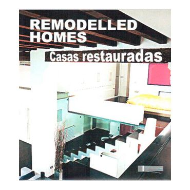 remodelled-homes-casas-restauradas-2-9788496449527