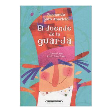 el-duende-de-la-guarda-3-9789583042553