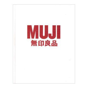 muji-2-9788496805095