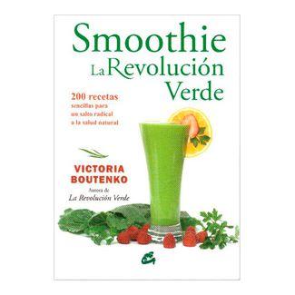 smoothie-la-revolucion-verde-3-9788484454403