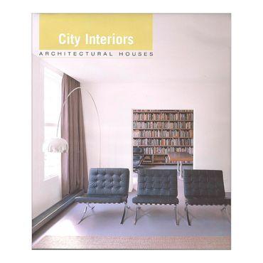 city-interiors-1-9788496429192