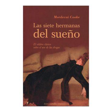 las-sietes-hermanas-del-sueno-2-9788497771993