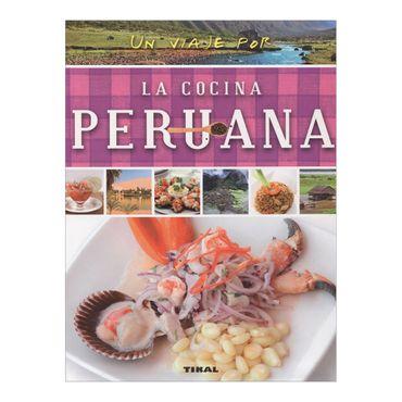 un-viaje-por-la-cocina-peruana-2-9788499282695