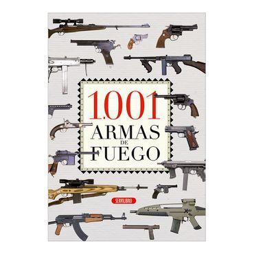 1001-armas-de-fuego-2-9788479718145